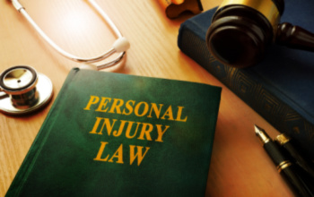 7 Things You Should Know Before Filing a Personal Injury Lawsuit