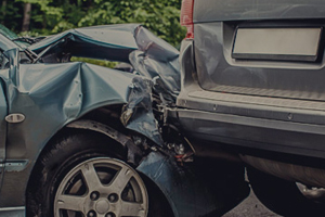 Will your coverage be enough after a car crash?