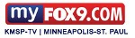 Fox 9 News, by Jeff Baillon