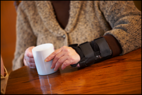 What injuries are covered by Minnesota workers' compensation?