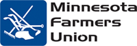 Minnesota Farmers Union
