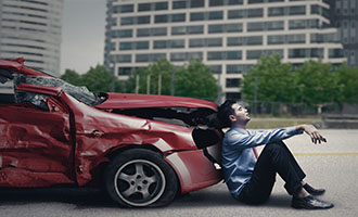 Find Car Insurance That Will Be There  When You Need It Most