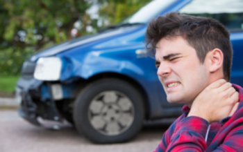 "What Qualifies as ""Pain and Suffering"" in a Personal Injury Claim?"