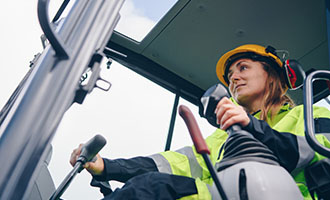 Third-Party Action May Provide Additional Compensation  to Workers Injured on the Job After Workers' Comp