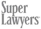 SuperLawyers135x94-(1).jpg