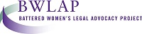 Battered-Womens-Legal-Advocacy-Project_resized.jpg