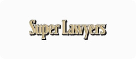 Personal Injury Super Lawyers